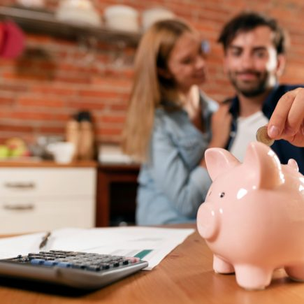 Jak zadbać o domowy budżet?