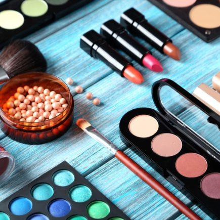 Makijaż na lato praktyczne wskazówki